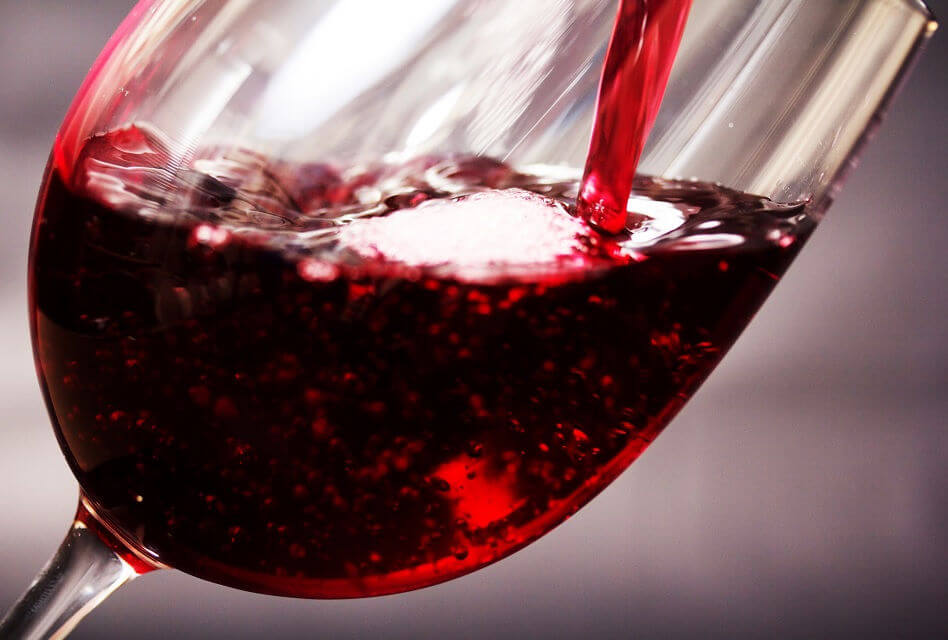 What Is Wine Body and How Can You Describe It?
