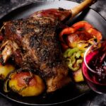 How to Pair Lamb and Wine – 5 Delicious Pairings