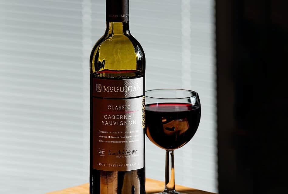 Cabernet Sauvignon – The Red Wine All-Star