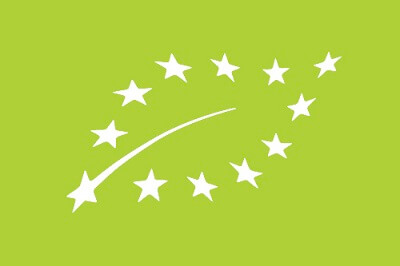 The Organic Label by the European Union