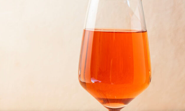 What Is Orange Wine and Is It Made From Oranges?