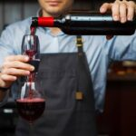 What Is a Sommelier and What Do Sommeliers Do?