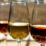 Everything You Need to Know About Sherry Wines