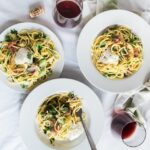 Wine with Pasta – Which Pairings are Best?