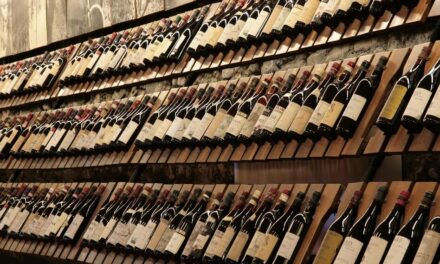 Sweet Wine – Which Wines Are Sweet and Why?