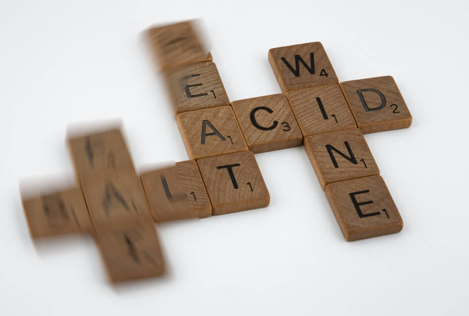 Acidity in Wine – Why Is It Important?