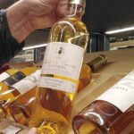 What Is Sauternes Wine and How Does It Taste?