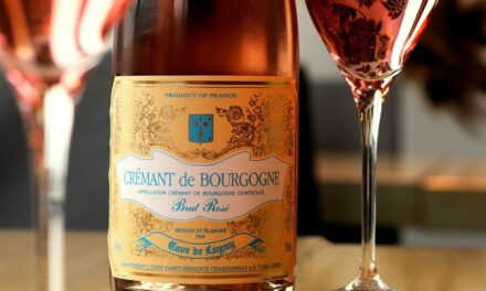 What Is Crémant and How Does It Differ From Champagne?