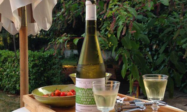 Muscadet Wine: Origin, Taste, Food Pairing